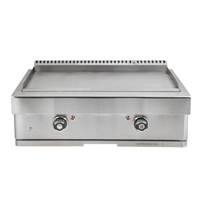 Turbo Teppanyaki Grills