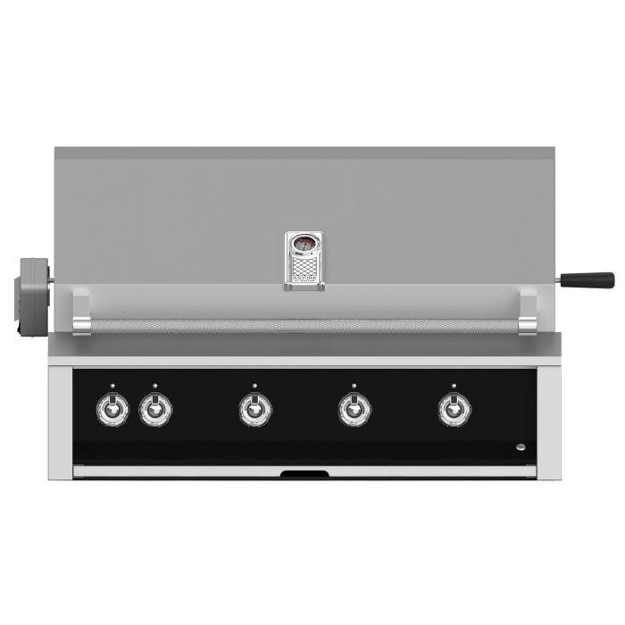 42-Inch BBQ Grills