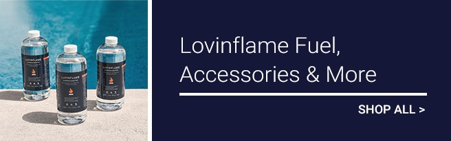 Shop All Fuel & Accessories