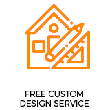 Custom BBQ Island Design Services