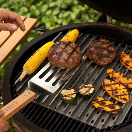 GrillGrates Brand Products