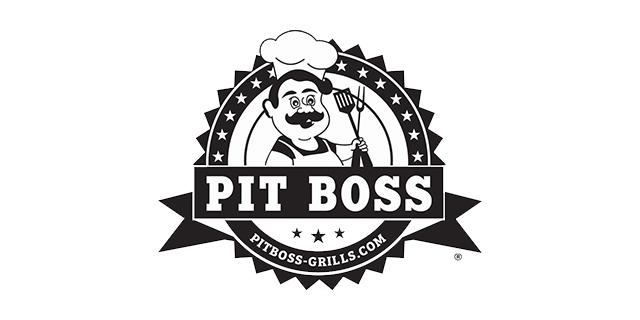 Pit Boss Grills