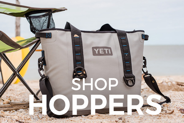 Shop YETI Hopper at Barbeques Galore