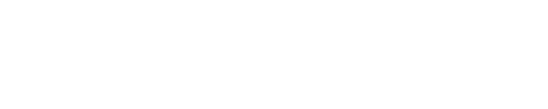 Capt'N Cook OvenPlus Salamander Grill Logo