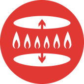 Multi-Function Label
